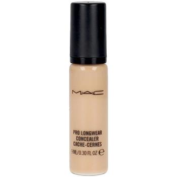 Bellezza Donna Contorno occhi & correttori Mac Pro Longwear Concealer nc20  9 ml