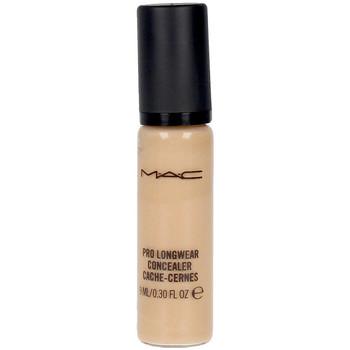 Bellezza Donna Contorno occhi & correttori Mac Pro Longwear Concealer nc30  9 ml