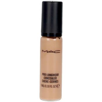 Bellezza Donna Contorno occhi & correttori Mac Pro Longwear Concealer nw25  9 ml