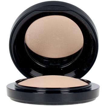 Bellezza Donna Blush & cipria Mac Mineralize Skinfinish Natural Powder mediumt 10 Gr 10 g
