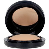 Bellezza Donna Blush & cipria Mac Mineralize Skinfinish Natural Powder medium Golden 10 Gr 10 g