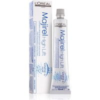Bellezza Donna Tinta L´oreal Majirel High Lift ASH Violet - Ceniza Violeta - 50ml Majirel High Lift ASH Violet - Ceniza Violeta - 50ml