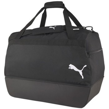 Borse Borse da viaggio Puma Teamgoal 23 Teambag Medium