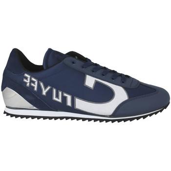 Scarpe Uomo Sneakers basse Cruyff ultra indigo Blu
