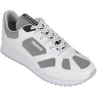Scarpe Uomo Sneakers basse Cruyff catorce white Bianco