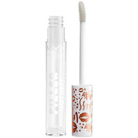 Bellezza Donna Gloss Nyx Filler Instinct Plumping Lip Polish let's Glaze  2,5 ml