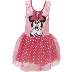 Abbigliamento Bambina Abiti corti Disney Abito Multicolore