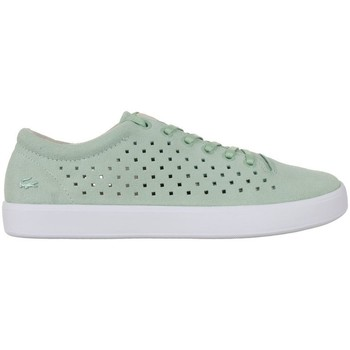 Scarpe Donna Sneakers basse Lacoste Tamora Lace UP 216 1 Caw Verde