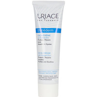 Bellezza Donna Idratanti & nutrienti New Uriage Bariéderm Cica Cream  100 ml