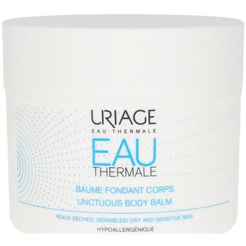 Bellezza Donna Idratanti & nutrienti Uriage Eau Thermale Unctuous Body Balm