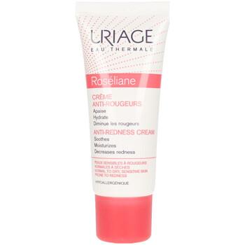Bellezza Donna Idratanti e nutrienti Uriage Roséliane Anti-redness Cream