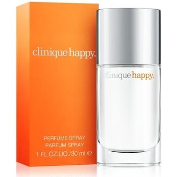 Bellezza Donna Eau de parfum Clinique Happy  Eau  de  Parfum  30  ml