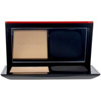 Bellezza Donna Fondotinta & primer Shiseido Synchro Skin Self-refreshing Custom Finish Powder Fdt. 250 9 g