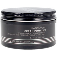 Bellezza Idratanti & nutrienti Redken Maneuver Cream Pomade