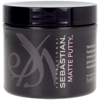 Bellezza Maschere &Balsamo Sebastian Matte Putty Soft  75 ml