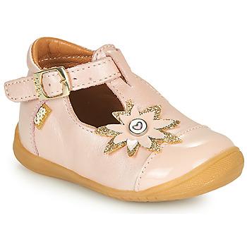 Scarpe Bambina Ballerine GBB EFIRA Rosa