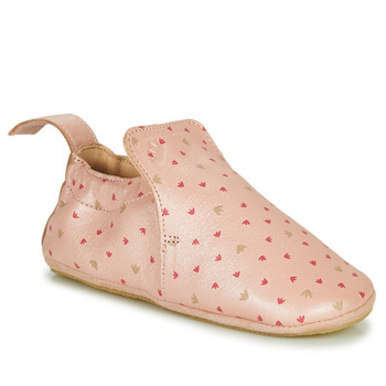 Scarpe Unisex bambino Pantofole Easy Peasy BLUBLU Viola
