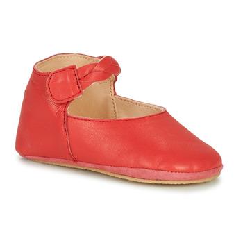 Scarpe Unisex bambino Pantofole Easy Peasy BLUBLU DANCE Rosa