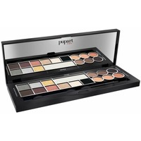 Bellezza Blush & cipria Pupa Pupart  S  Eyes  012  Gold  Fireworks