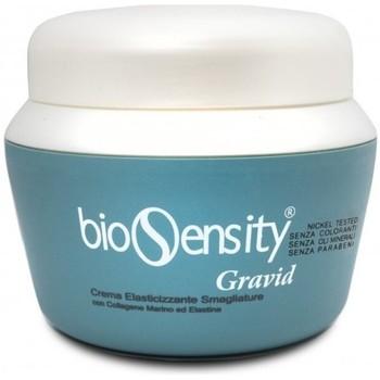 Bellezza Idratanti & nutrienti Biosensity Gravid  Crema  Elasticizzante  Smagliature