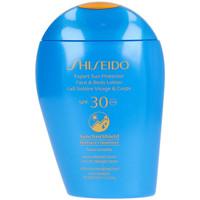 Bellezza Protezione solare Shiseido Expert Sun Protector Lotion Spf30  150 ml