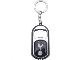 Accessori Portachiavi Tottenham Hotspur Fc  Blu navy