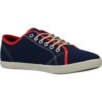 Scarpe Donna Sneakers basse Sprox 173973 Blu