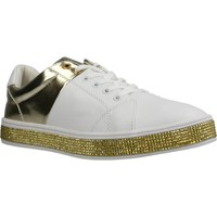 Scarpe Donna Sneakers basse Sprox 342680 Bianco