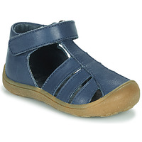 Scarpe Unisex bambino Sandali Little Mary LETTY Blu