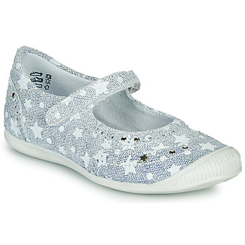 Scarpe Bambina Ballerine Little Mary GENNA Jeans