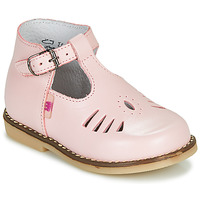 Scarpe Unisex bambino Sandali Little Mary SURPRISE Rosa