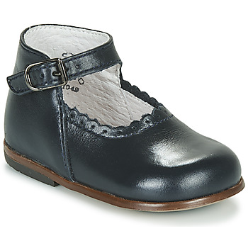 Scarpe Bambina Sandali Little Mary VOCALISE Blu
