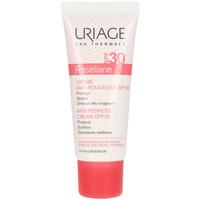 Bellezza Donna Idratanti e nutrienti Uriage Roséliane Anti-redness Cream Spf30