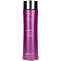 Bellezza Shampoo Alterna Caviar Infinite Color Hold Shampoo  250 ml