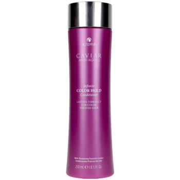 Bellezza Maschere &Balsamo Alterna Caviar Infinite Color Hold Conditioner  250 ml