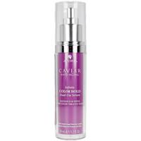 Bellezza Shampoo Alterna Caviar Infinite Color Hold Dual-use Serum  50 ml