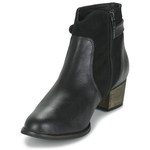 Serelle Consegna Nero Gratuita Scarpe Stivaletti 8750 Size Donna So CoeEQBWrdx