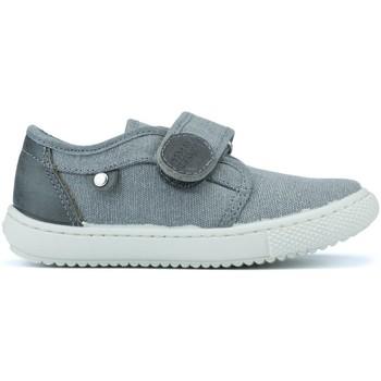 Scarpe Unisex bambino Sneakers basse Vulladi DIMONI 2 4308 SCARPE GRIS