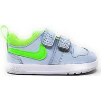 Scarpe Bambina Multisport Nike SCARPA DA GINNASTICA
