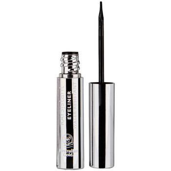 Bellezza Donna Eyeliners Australian Gold Raysistant Eyeliner Water Resistant black 4,5 ml
