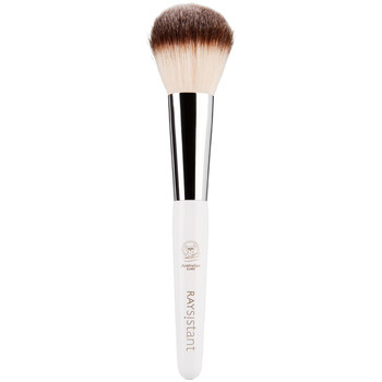Bellezza Donna Pennelli Australian Gold Raysistant Large Powder Brush 1 u
