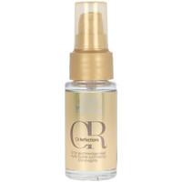 Bellezza Donna Gel & Modellante per capelli Wella Or Oil Reflections Luminous Smoothening Oil  30 ml
