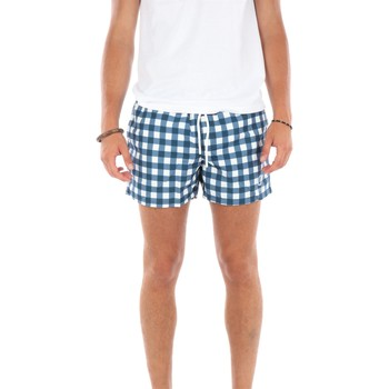 Abbigliamento Uomo Costume / Bermuda da spiaggia Suns CAPRI1U nd