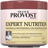 Bellezza Maschere &Balsamo Frank Provost Expert Nutrition Mascarilla Secos Y Asperos  400 m