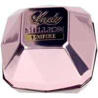 Bellezza Donna Eau de parfum Paco Rabanne Lady Million Empire Edp Vaporizador  30 ml