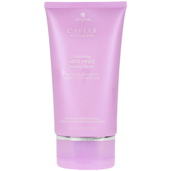 Bellezza Shampoo Alterna Caviar Smoothing Anti-frizz Blowout Butter  150 ml