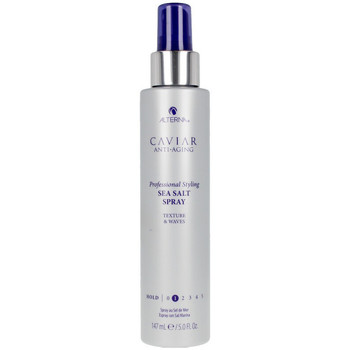 Bellezza Maschere &Balsamo Alterna Caviar Professional Styling Sea Salt Spray  147 ml