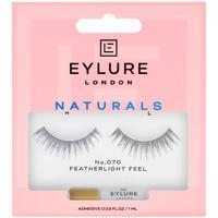 Bellezza Donna Mascara Ciglia-finte Eylure Naturals Pestaña 070 1 u