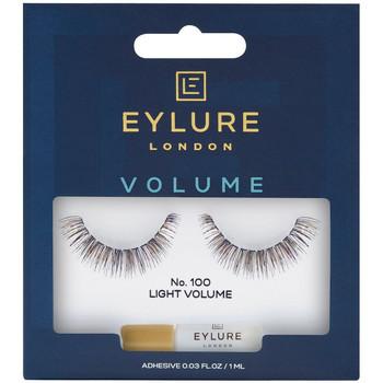 Bellezza Donna Mascara Ciglia-finte Eylure Volume Pestaña 100 1 u