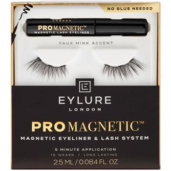 Bellezza Donna Mascara Ciglia-finte Eylure Pro Magnetic Kit Accent 1 u